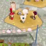 Fluffy Festival