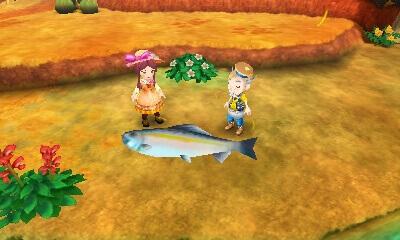 ตกปลาตัวเบ้ง