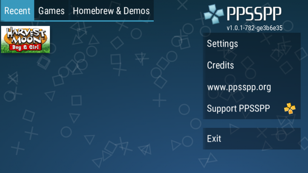 ppsspp_008