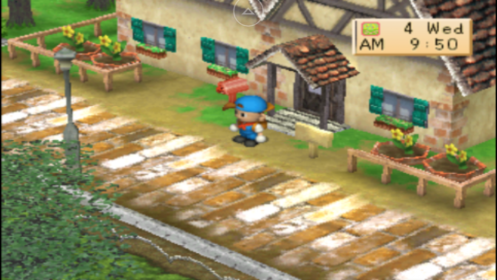 ppsspp_010