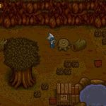 Harvest Moon (SNES)