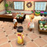 Feeling Rewarded | Story of Seasons Trio of Towns