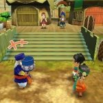 Jack of All Trades | Story of Seasons Trio of Towns