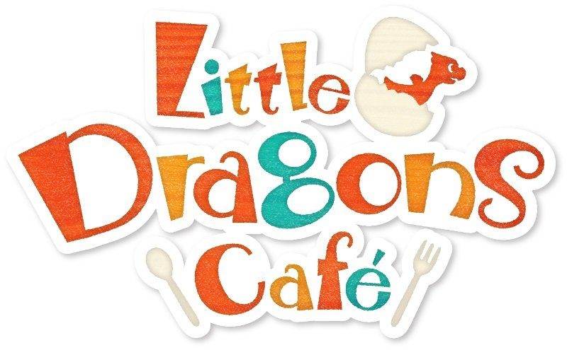 Little Dragons Cafeé
