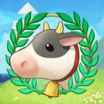 Harvest Moon: Light of Hope (iOS App Icon)